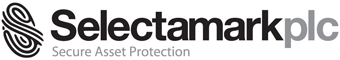 Selectamark Security Systems Plc
